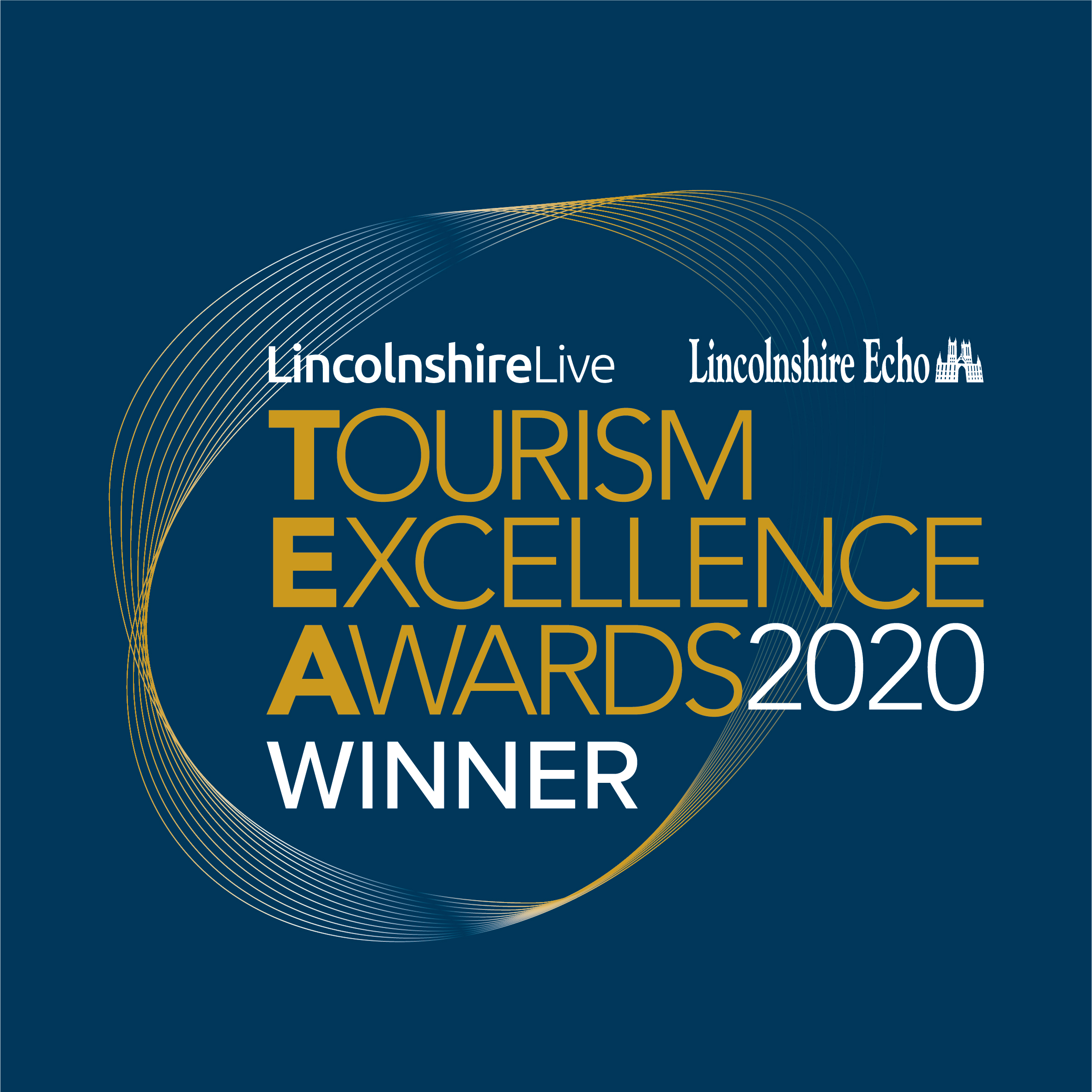 Tourism Excellence Award 2020