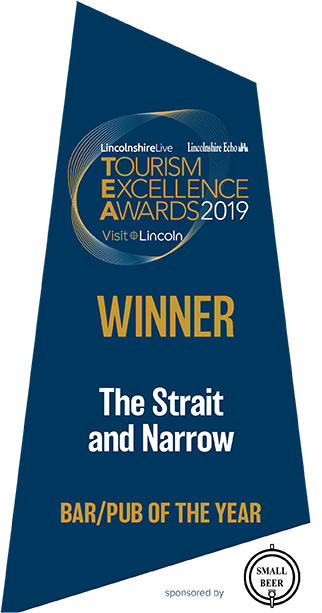 Tourism Excellence Award 2019